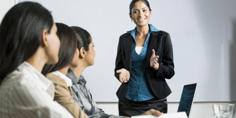 5 Ways a Motivational Speaker Will Inspire Your Team, Ewa, Hawaii