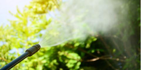 How to Decide When to Schedule a Pressure Washing Service , Ewa, Hawaii