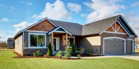 4 Reasons to Hire a Professional Roof Contractor, Honolulu, Hawaii
