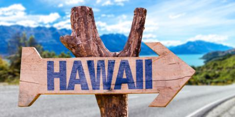 Military Moving Company Shares 3 Facts About Relocating to Hawaii, Honolulu, Hawaii