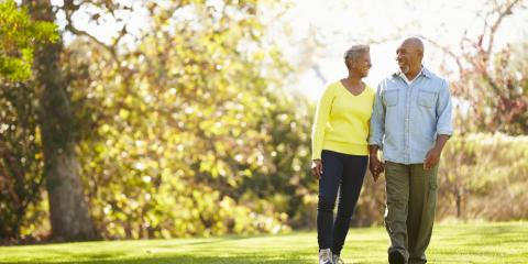 Guide to Senior Care Programs, Products, and Facilities , Onamia, Minnesota