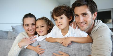 What Does Your Homeowners Insurance Policy Cover?, Milledgeville, Georgia