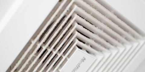 3 Ways AC Repair Will Help You Avoid an Air Duct Scare, Waterloo, Illinois