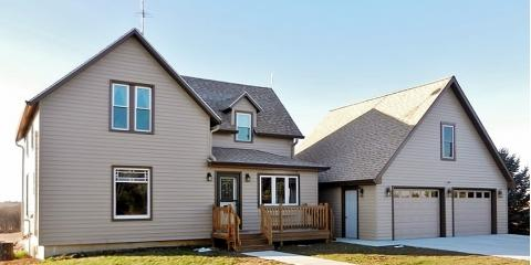 What Homeowners Should Know About Steel Siding, Lincoln, Nebraska