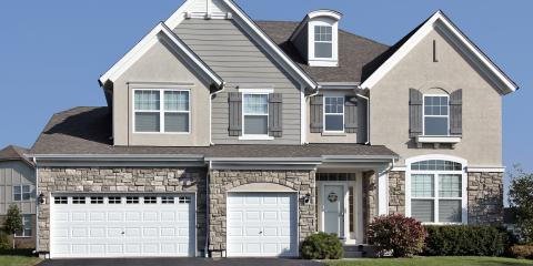 5 Best Spring Cleaning Tips for Your Garage, Lewis, Pennsylvania