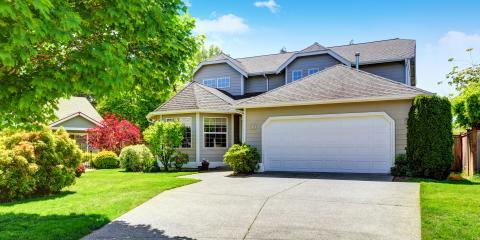 5 Benefits of Upgrading to an Automatic Garage Door, Lewis, Pennsylvania