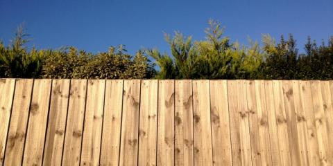 5 Ways Fencing Increases Your Property Value From Glastonbury's Top Fence Company, Glastonbury, Connecticut