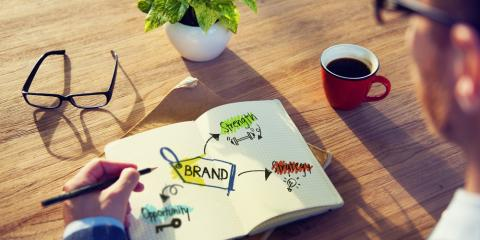 3 Key Elements of Successful Branding, Glassboro, New Jersey