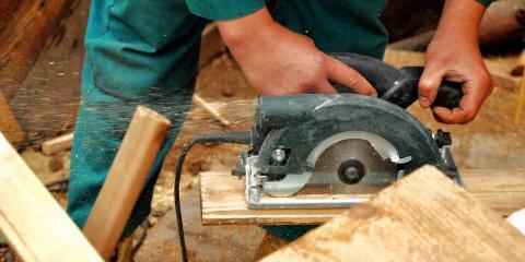 3 Common Millwork Myths Debunked, Norwood, Ohio