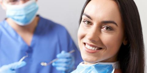 5 Tips From a Dentist for Healthy, White Teeth, Milton, Wisconsin