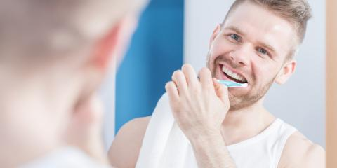 Why Oral Hygiene Is Vital to Your Health, Milton, Wisconsin