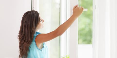 4 Tips for Keeping Your Home Cool This Summer, West Allis, Wisconsin