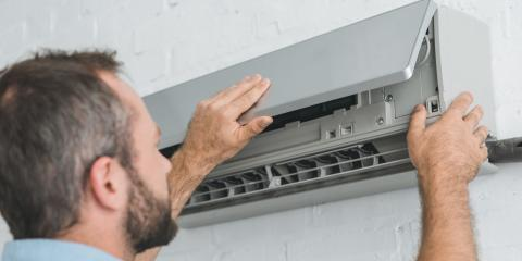 3 Signs You Need Air Conditioning Repairs, New Berlin, Wisconsin