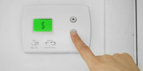 3 Reasons Installing a New Heating & Cooling System Benefits Your Business's Bottom Line, Mukwonago, Wisconsin