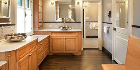 Bathroom Design Ideas: 3 Simple Ways to Revamp Your Space , Milwaukee, Wisconsin