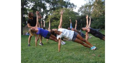 Mind Over Matter Health & Fitness Shares 4 Amazing Benefits of Yoga, Manhattan, New York