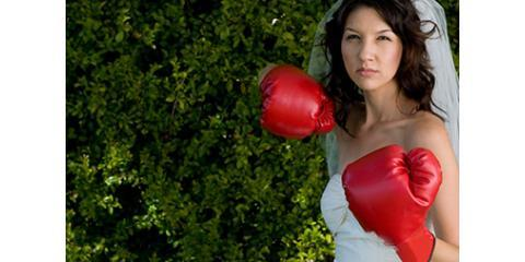 Bridal Fitness Packages to Feel Like a Celeb on Your Big Day, Manhattan, New York