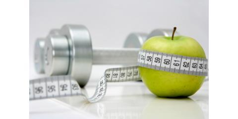 Get Back in Shape With These Tips From Health & Fitness Personal Trainers, Manhattan, New York