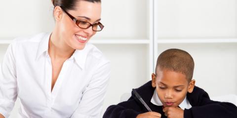 3 Major Benefits of After-School Enrichment Programs, Edison, New Jersey