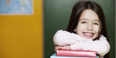 3 Helpful Back-to-School Study Tips, Edison, New Jersey