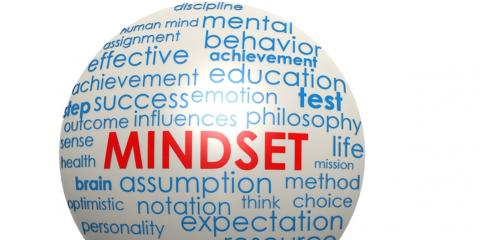 Every good leader should consider these 6 mental habits, Tulsa, Oklahoma