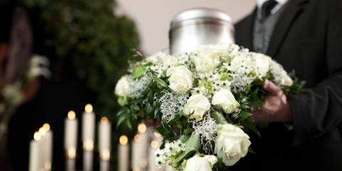 3 Benefits of Cremation to Consider When End-of-life Planning, Harrison, Ohio
