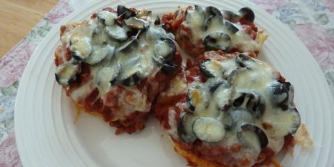 Mini Meals to Simplify Your Diet Plans, Omaha, Nebraska