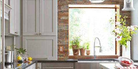 Here are 22 Mini-but-Mighty Home Remodels, Lexington-Fayette, Kentucky