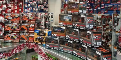 Need some idea's for gifts?, Tampa, Florida