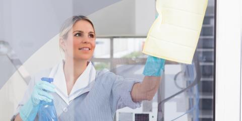 4 Reasons To Hire a Move-Out Cleaning Service, Minneapolis, Minnesota