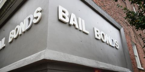 What to Look For in a Bail Bond Agency, St. Paul, Minnesota
