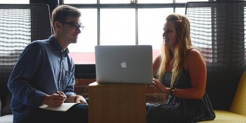 3 Key Leadership Tips From an Experienced Entrepreneurship Consultant, Edina, Minnesota