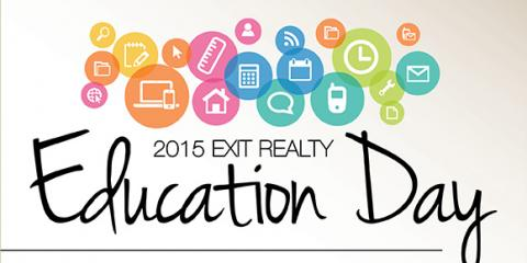 Boost The Power of Your Real Estate Franchise With EXIT Realty Upper Midwest's Education Day!, Downers Grove, Illinois