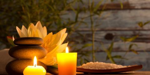 5 Outstanding Meditation Benefits, Minneapolis, Minnesota