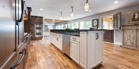 Top 5 Kitchen Remodeling Trends For 2018, Minneapolis, Minnesota