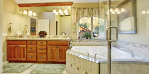 5 Features to Include in a Bathroom Remodeling Project, Minneapolis, Minnesota