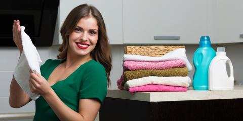 Learn the Best Way to Wash Your Towels From a Top Minneapolis Cleaning Company, Minneapolis, Minnesota