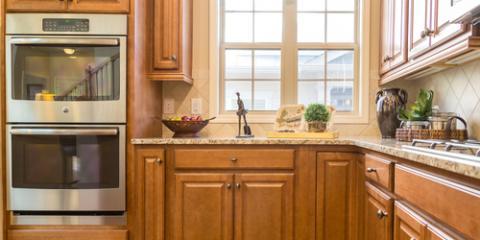 4 FAQ About Granite Countertop Maintenance, Bloomington, Minnesota