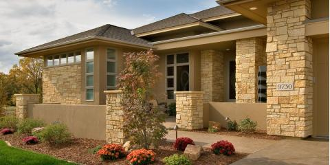 4 Benefits of Opting for Spring Home Construction, Medina, Minnesota