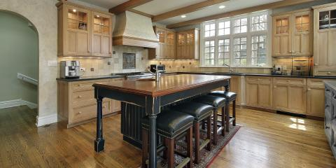 5 Major Signs Your Home Needs Kitchen Remodeling Alpine