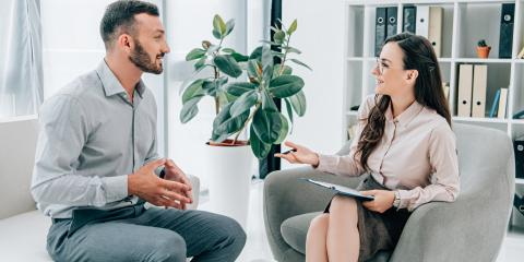 Why Matchmaking Is More Effective Than Online Dating, Los Angeles, California
