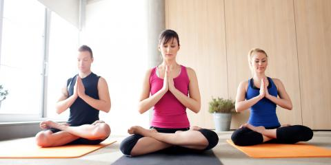 5 Marketing Tips for Yoga Studios, Minneapolis, Minnesota