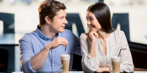 What Additional Options Do Matchmakers Provide?, Baltimore, Maryland
