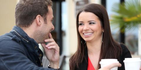Speed dating in massachusetts