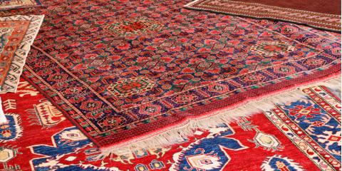 4 Tips for Cleaning & Maintaining Your Rug, Minneapolis, Minnesota