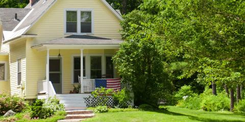 6 Tips From Rainbow Mortgage to Improve Your Credit Score, Edina, Minnesota