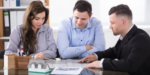 3 Common Myths About Real Estate Agents , Minneapolis, Minnesota