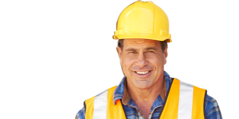 Facts about Suing an Employer for a Work Injury: Insights from a Workers' Compensation Attorney, Minneapolis, Minnesota
