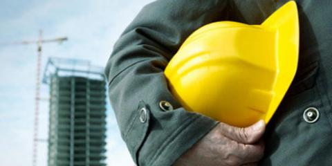 Worrying About Your Work Injury? Here's What to Do Next, Minneapolis, Minnesota