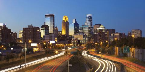 How to Sing the Praises of Minneapolis to Homebuyers, Chicago, Illinois